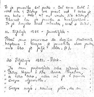 Diario3gen1982mw