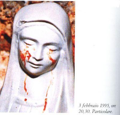 3 febbraio 1995